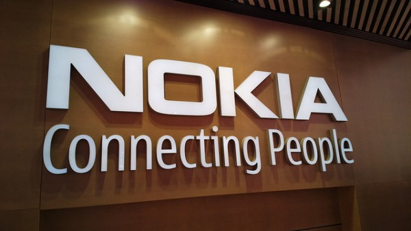 Press Release: Mall of America switches from BlackBerry to Nokia Lumia 920