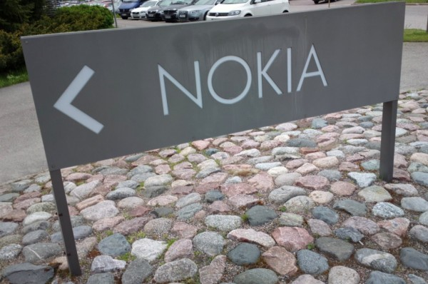 Nokia to revamp marketing strategy?