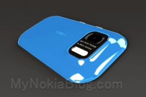 My Dream Nokia #55: Nokia Lumia 720, 16MP shooter (+ideas for next MDN?)