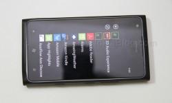 MobileFun(2)