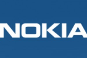 Press Release: Nokia to publish second quarter 2012 results on July 19, 2012