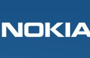 Press Release: Changes in Nokia Corporation's own shares