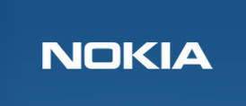 Press Release: Nokia Board of Directors approves an adjustment to the planned maximum number of Stock Options to be granted in 2012