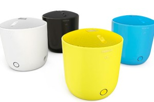 Nokia and JBL bring JBL Playup, Nokia Play 360′s Brother