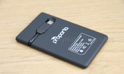 Proporta Pocket Emergency Charger(1)