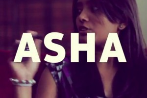 Video: The Story of my Nokia Asha &#8211; Kajal in New Delhi
