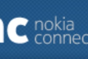 Nokia Connects to become part of Conversations by Nokia