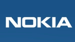 Press Release: Nokia comments on S&P's credit rating announcement