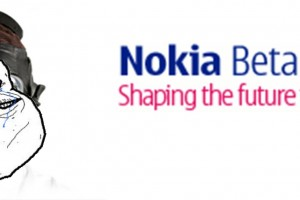 "Editorial: Nokia's ""Forever-Beta-Land""; End This Madness!"