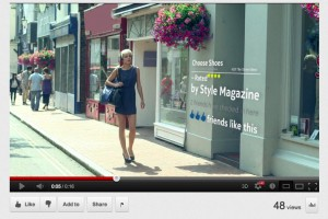 Nokia says 'Stay Tuned for 05.09.2012′ in latest video