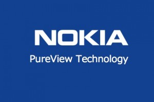 PureView Phase 2 – White Paper, Optical Image Stabilisation Floating Lens Explained.