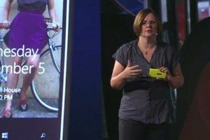 Weekend Watch: Nokia World 2012 keynote – Nokia Lumia 920/820 launch
