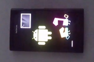 Video: #N9Hacks: GUI for Multiboot