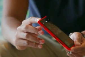 Weekend Watch: Discover the new Nokia Lumia