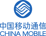 China Mobile, Largest carrier in China (and the World) scores the Nokia Lumia 920