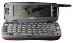 nokia-9000i