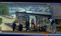 Hawaii.Five-0.2010.S03E01.HDTV.x264-LOL.[VTV].mp4_snapshot_18.10_[2012.10.13_12.18.27]