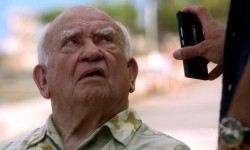 Hawaii.Five-0.2010.S03E02.HDTV.x264-LOL.[VTV].mp4_snapshot_14.56_[2012.10.13_12.24.23]