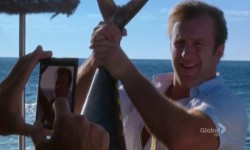 Hawaii.Five-0.2010.S03E03.HDTV.x264-LOL.[VTV].mp4_snapshot_03.04_[2012.10.13_12.39.17]