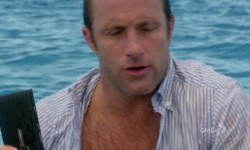 Hawaii.Five-0.2010.S03E03.HDTV.x264-LOL.[VTV].mp4_snapshot_06.58_[2012.10.13_12.37.31]