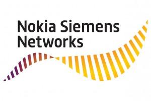 Reuters: Accenture buys Nokia Siemens IPTV assets