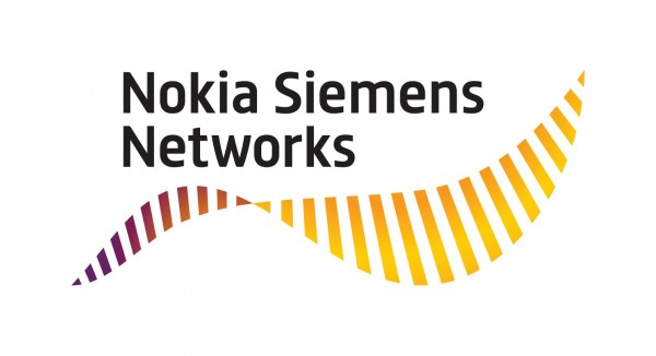 Nokia reportedly buying Siemen's stake in NSN for 2.6 billion USD
