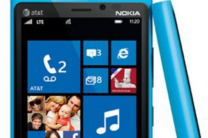 Paul Thurott: Explaining Nokia's Lumia Exclusivity Strategy