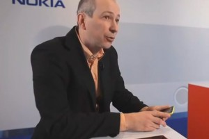 Video: Learn more on the 4G LTE technology on the new Nokia Lumia 820 and Lumia 920