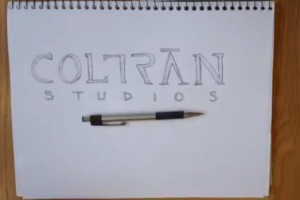 Video: Coltran Studios: Powered by Windows Phone (+Nokia Ad exchange, Nokia Developer videos)