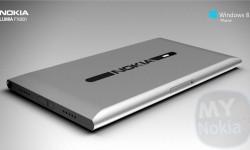Titanium FX800(1)