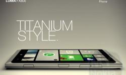 Titanium FX800(10)