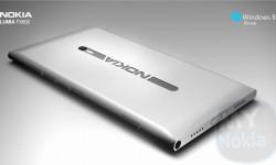 Titanium FX800(4)