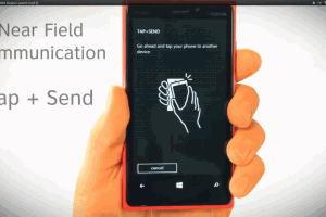 Videos: Leaked At&t Lumia 920 Training Videos + 920 Exclusive to At&t for 6 Months