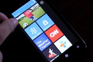 Videos: Nokia Lumia 510 hands on