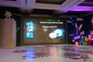 Nokia Lumia 510 Announced?! – Nokia's Diwali Gift for India