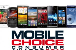 Nokia 808 PureView wins Best Camera, Nokia Lumia 800 wins Best design at Mobile Choice Consumer Awards 2012