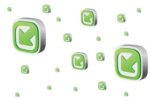 Nokia x3 00 pc suite software download by kamptarlaga issuu.