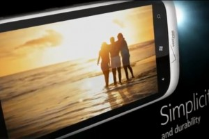Video: Introducing Nokia Lumia 822 on Verizon Wireless