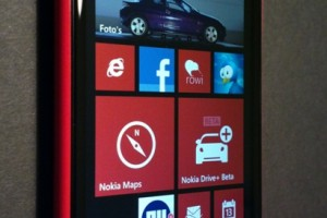 PureView Club posts review of Nokia Lumia 920