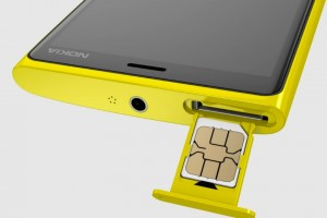 Nokia Lumia 920 support videos
