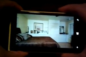 Video: The Witchcraft of PureView Optical Image stabilisation
