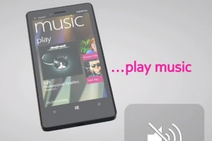 Video: Introducing Nokia Lumia 810 on T-Mobile USA