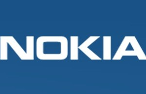 Press Release: Nokia completes acquisition of earthmine inc.