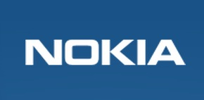 Press Release: Facebook and Nokia partner to increase connections on-the-go