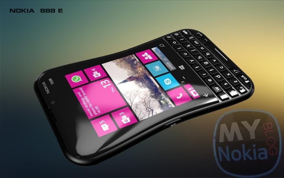 888 Casino Nokia Lumia