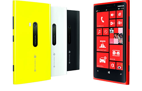 Nokia-Lumia-920T_465