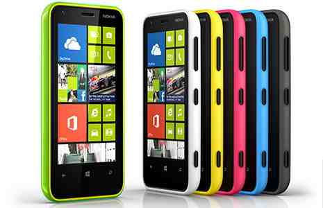 Lumia 620 Q&A: Post your questions here!