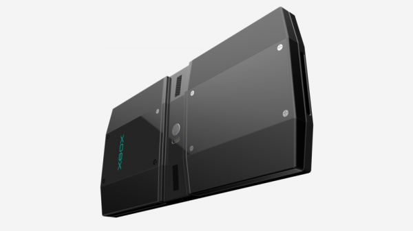 Nokia_Lumia_Play_concept_10