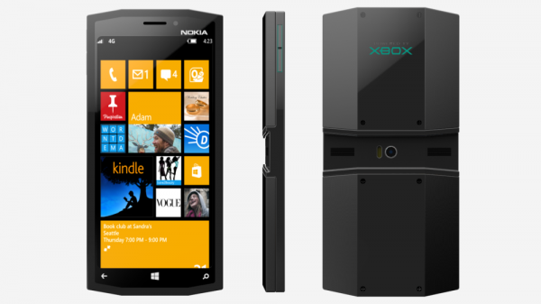 Nokia_Lumia_Play_concept_11