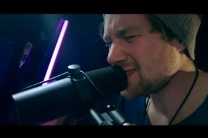 Video: Low light music video shot on Nokia Lumia 920